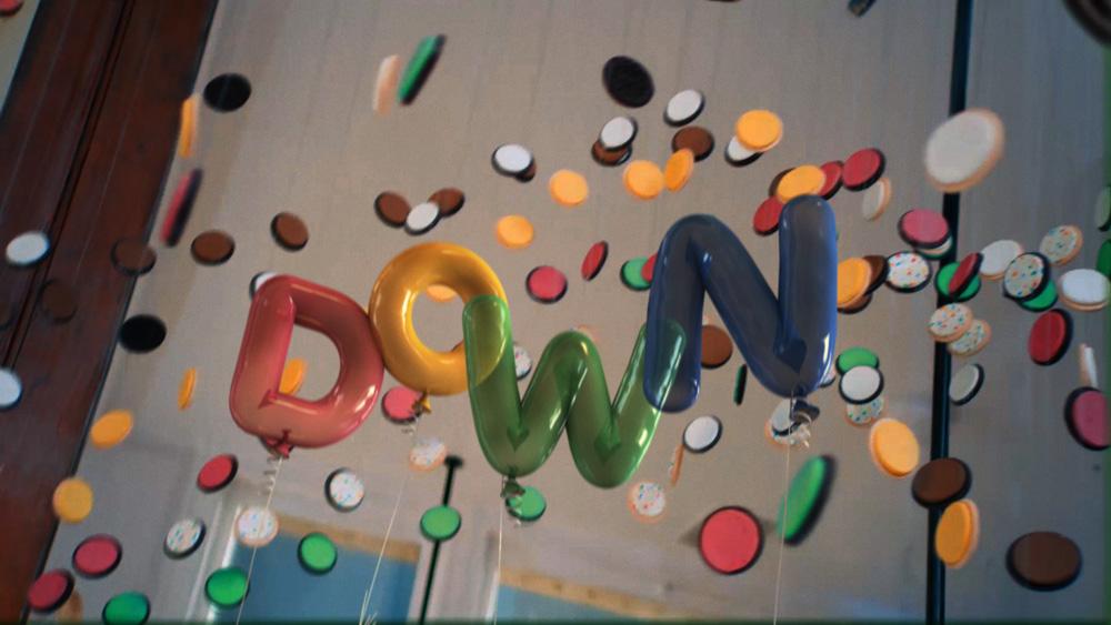 down_rnd03_v002.jpg
