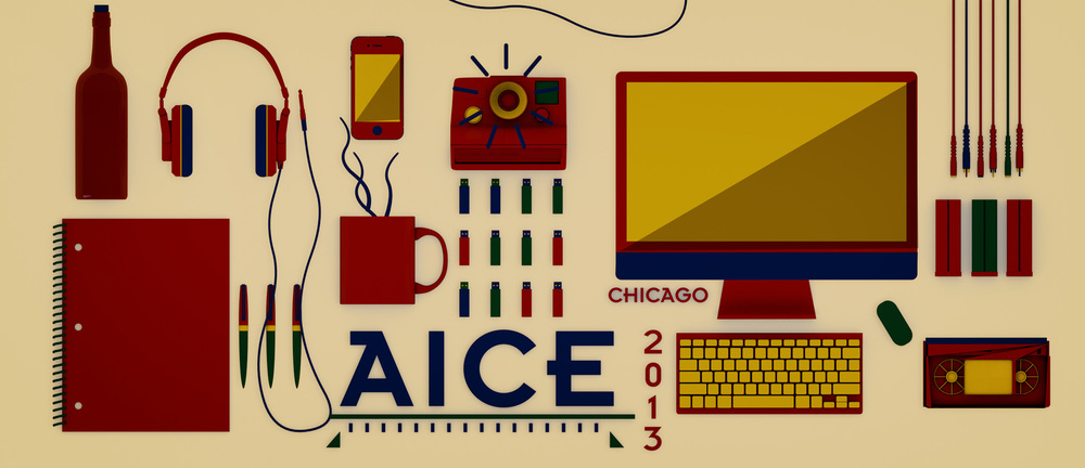 AICE_editoritem_graphic3d_02_o.jpg