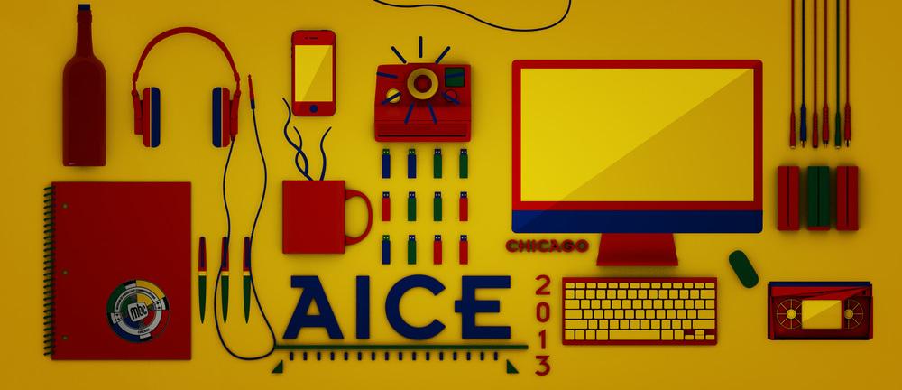 AICE_editoritem_graphic3d_002_o.jpg