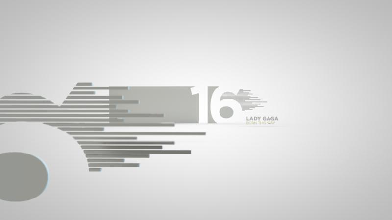 3D_02_o.jpg