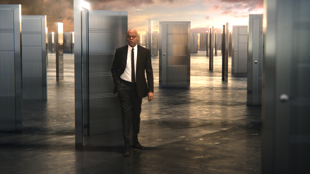 doors_s020_styleframe_v002_0045.jpg