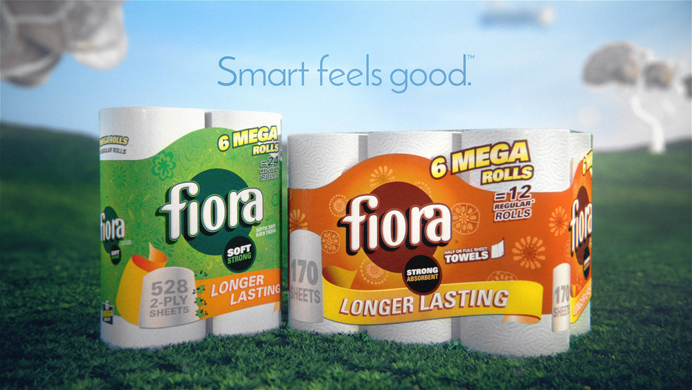 FIORA - CC (0-00-28-07).jpg