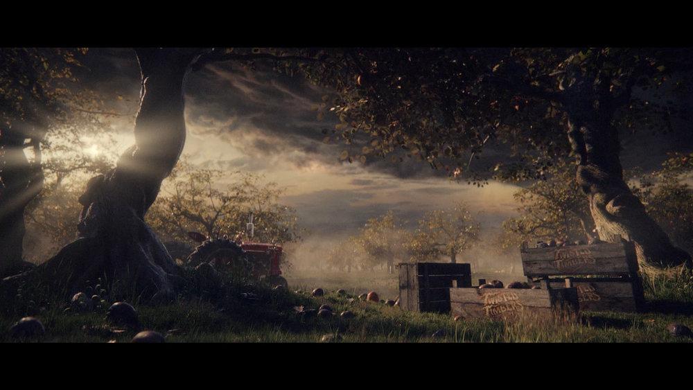 Hangtime_DirCut_06_01_18_vimeo (00769).jpg