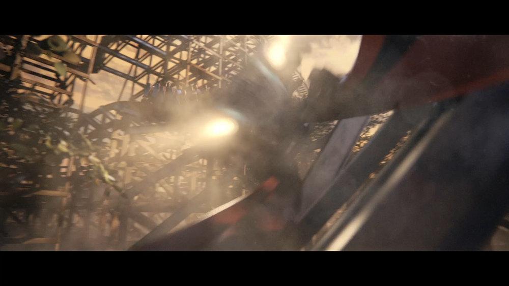 Hangtime_DirCut_06_01_18_vimeo (01256).jpg