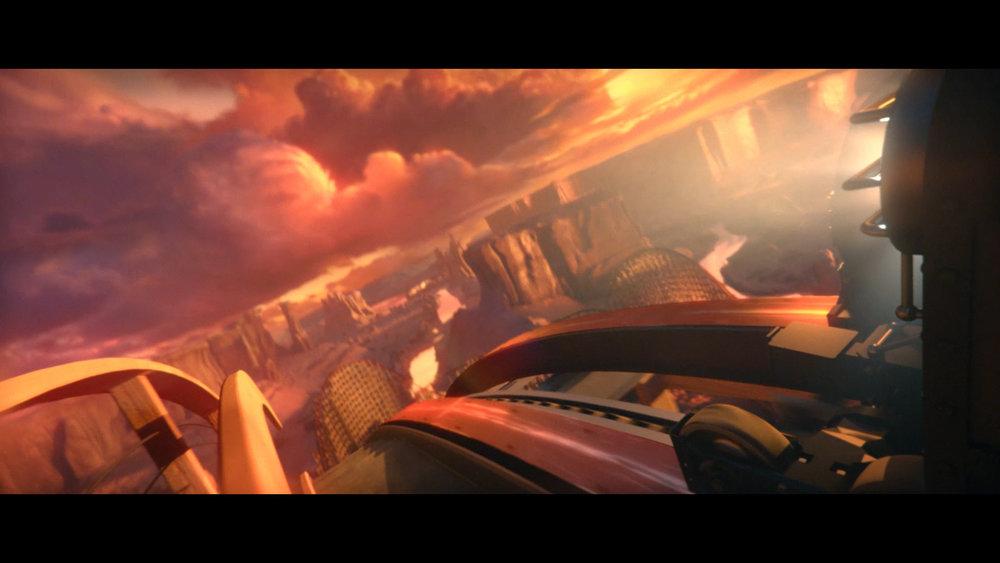 Hangtime_DirCut_06_01_18_vimeo (01657).jpg