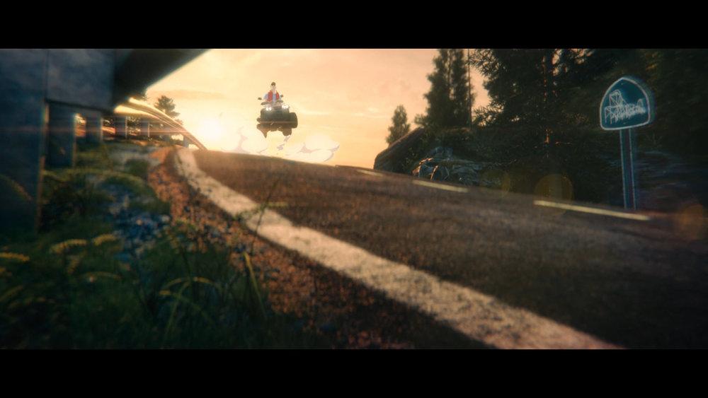 Hangtime_DirCut_06_01_18_vimeo (02236).jpg