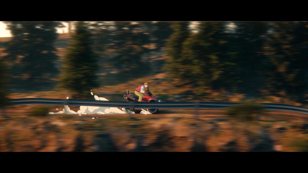Hangtime_DirCut_06_01_18_vimeo (02281).jpg
