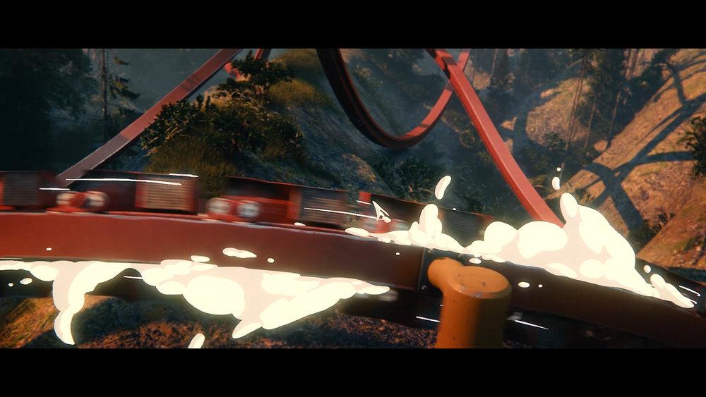 Hangtime_DirCut_06_01_18_vimeo (02413).jpg