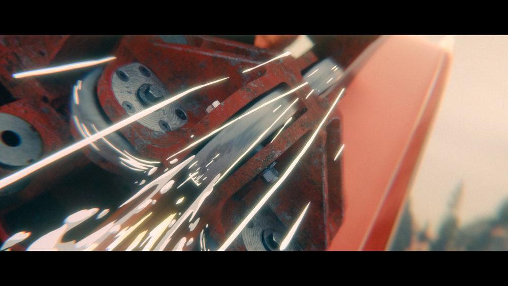 Hangtime_DirCut_06_01_18_vimeo (02712).jpg