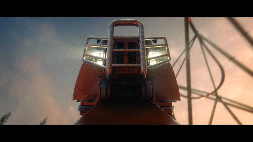 Hangtime_DirCut_06_01_18_vimeo (02729).jpg