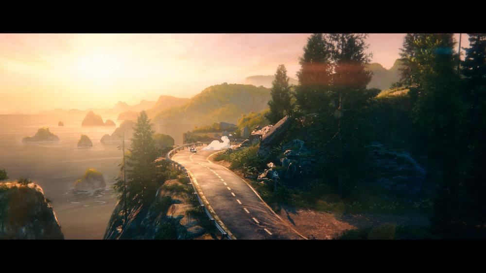 Hangtime_DirCut_06_01_18_vimeo (02198).jpg