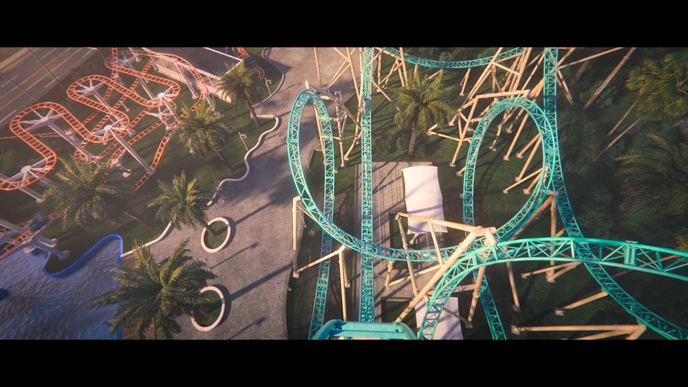 Hangtime_DirCut_06_01_18_vimeo (00307).jpg
