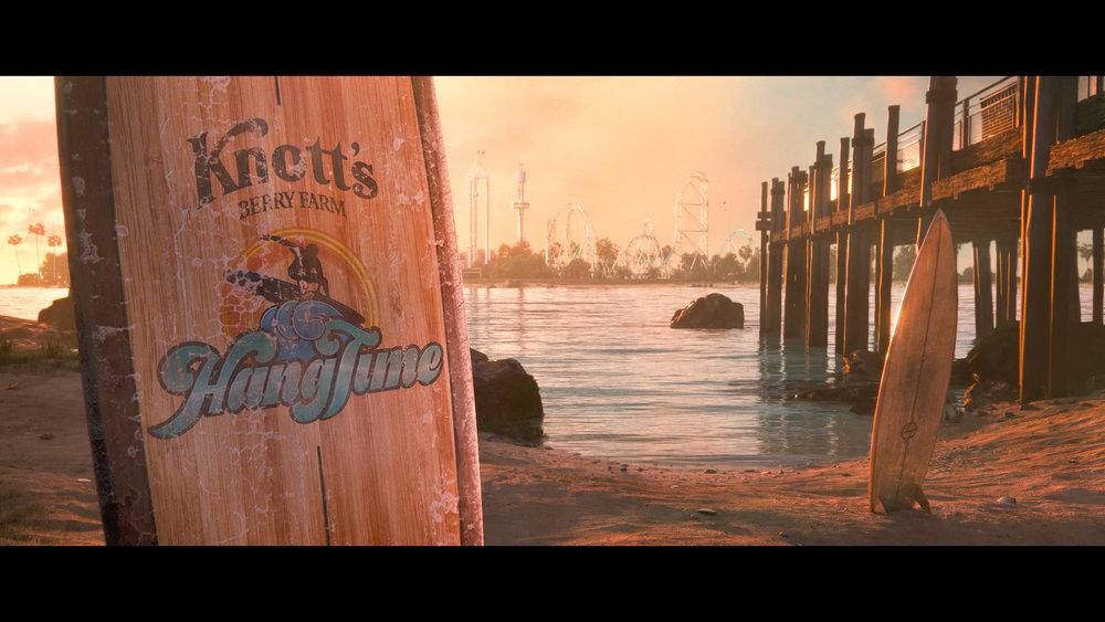 Hangtime_DirCut_06_01_18_vimeo (00673).jpg