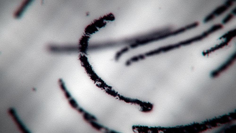 MUSC_Fingerprint_AppleProRes444_051717_v01 (00543).jpg