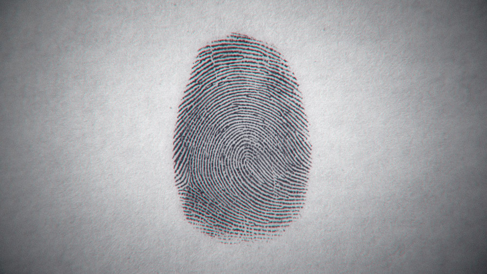 MUSC_Fingerprint_AppleProRes444_051717_v01 (00646).jpg