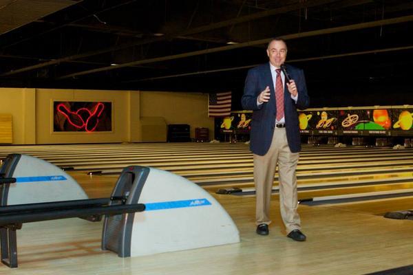 Bowling alley 3.jpg