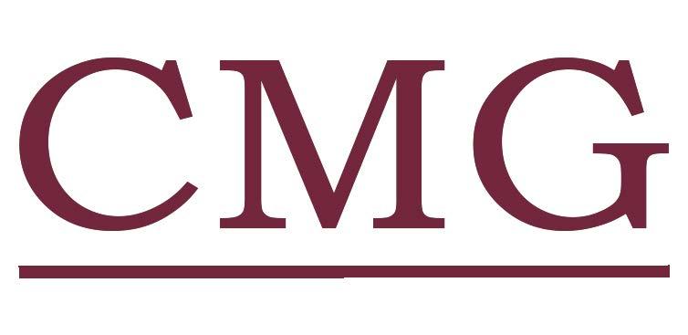 CMG Logo 101617_209C.jpg