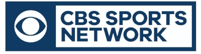 CBS_SPORTS_NETWORK_LOGO_ON_LIGHT.jpg