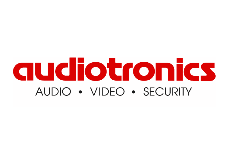 audiotronics-color.png