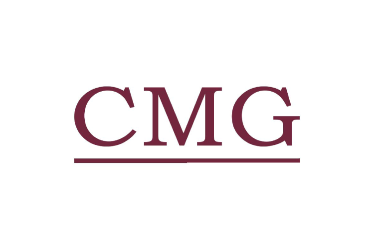 CMG-color.png