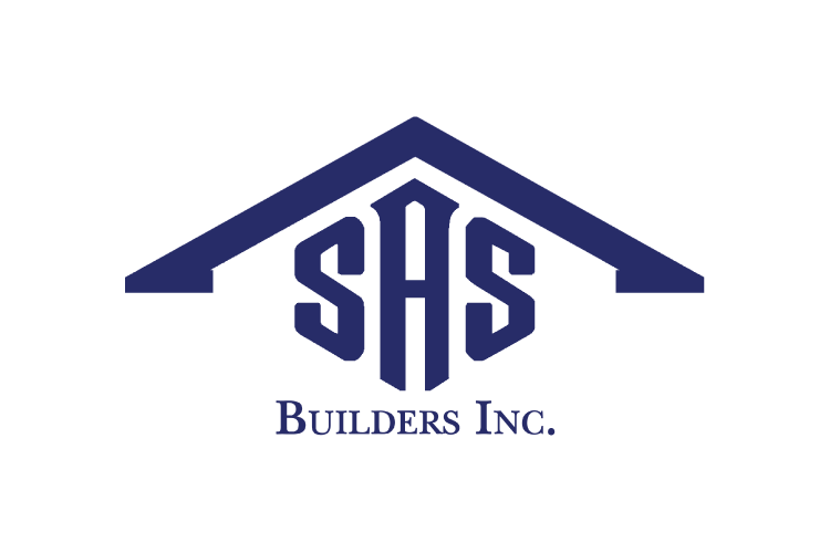 SAS-builders-color (1).png