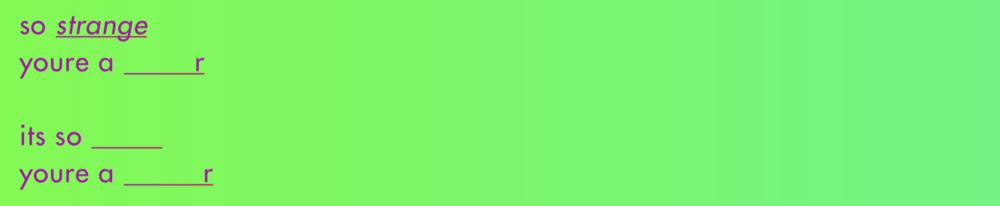 Screen Shot 2018-01-14 at 6.51.42 PM.png