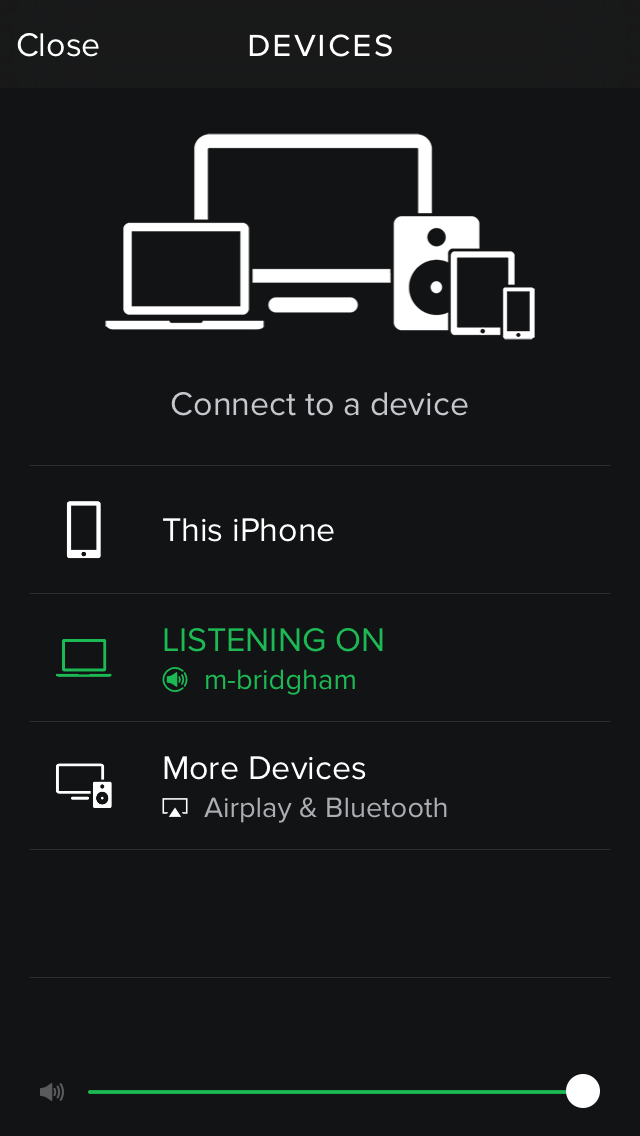 connected devices 3(mobile).PNG
