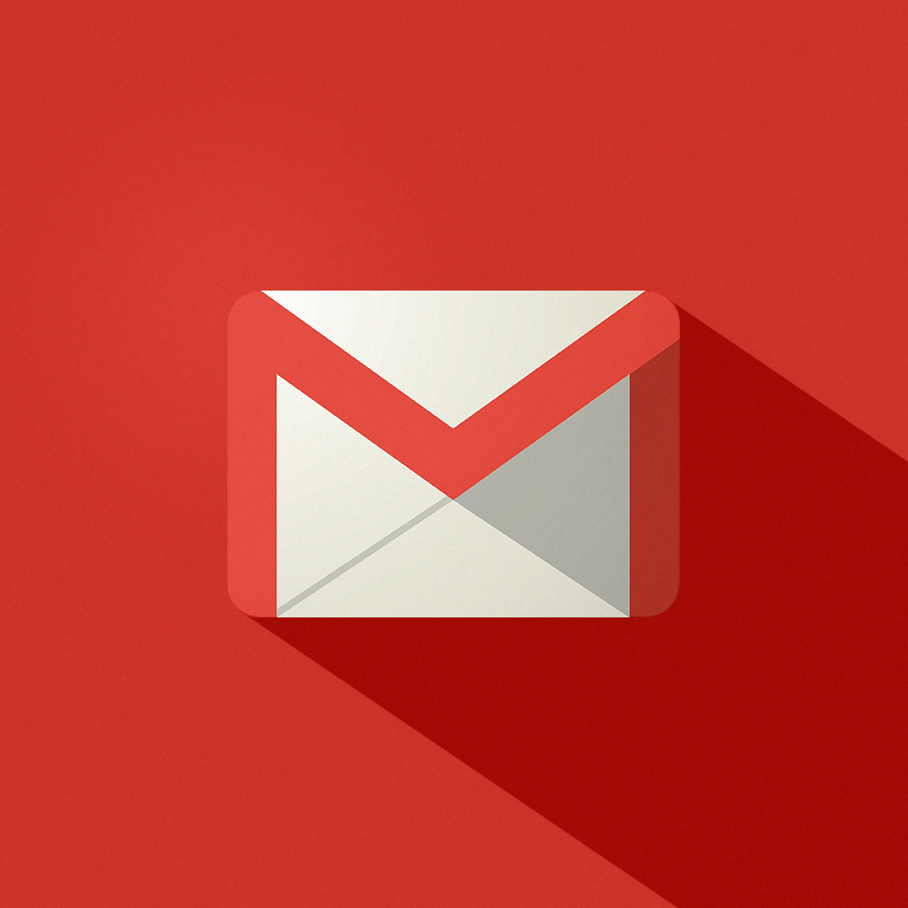 - Google redefined email over a decade ago and is consistently improving with each innovation.