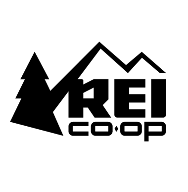 - REI's excellence starts with their custom service in stores and continues through to the superb experience on the web.