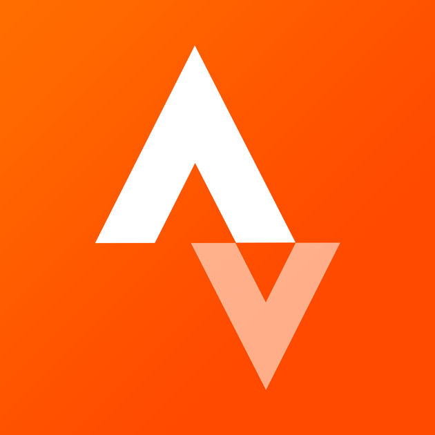 - Strava is at the center of activity tracking and they continue to push boundaries of what a simple app can do. See how all their data is being used for good.