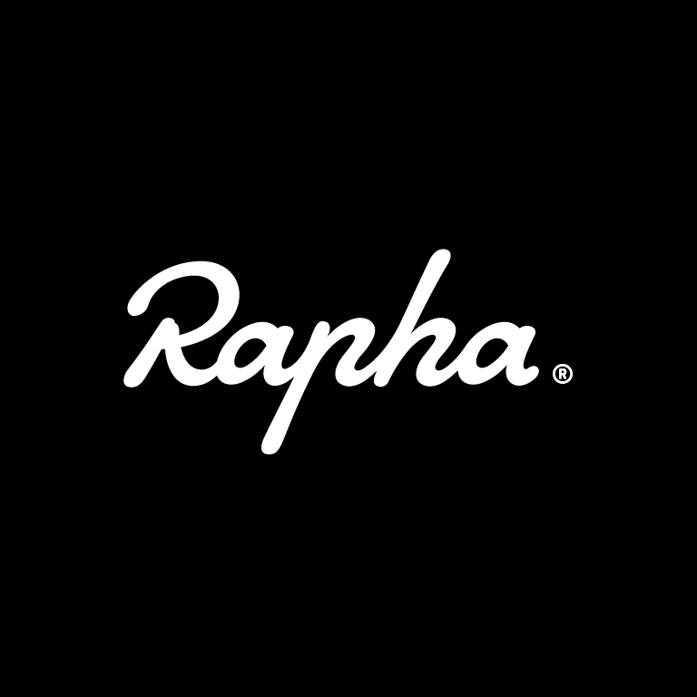 - Rapha's superb cycling apparel is just a part of the company's vision: to make road cycling the most popular sport in the world. They understand the importance of and promote amazing experiences.