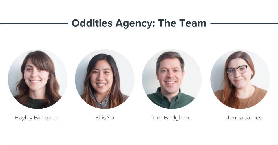 Oddities Agency Team.jpg
