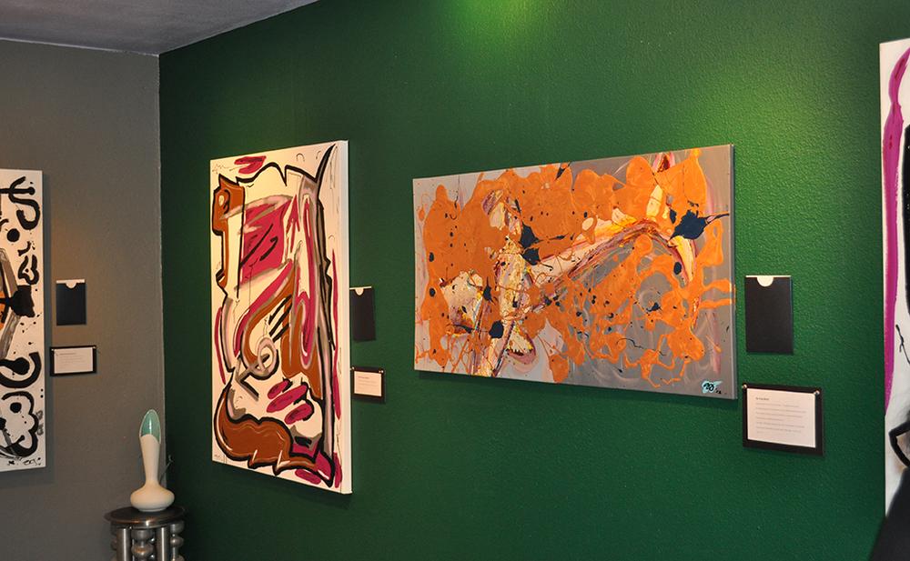 paintings 1.jpg