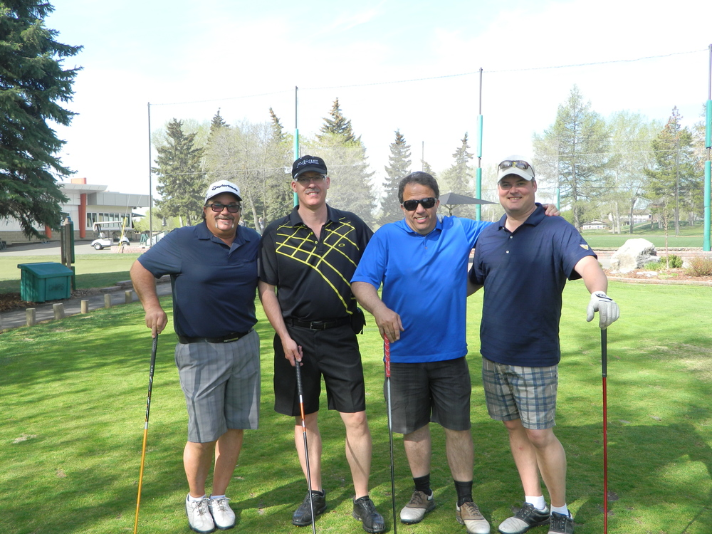 204 golfer pictures 007.jpg