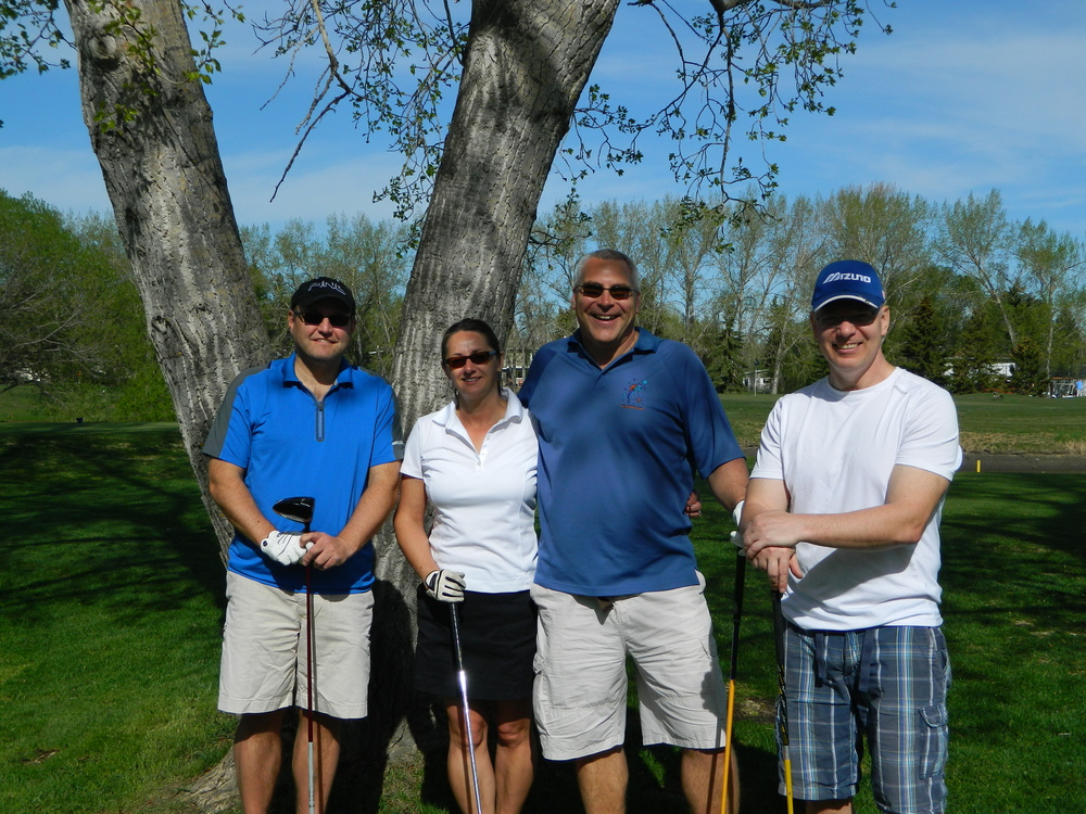 204 golfer pictures 012.jpg
