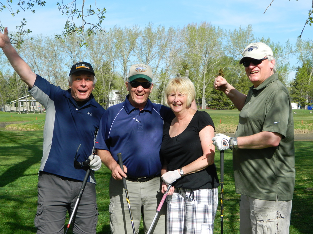 204 golfer pictures 014.jpg