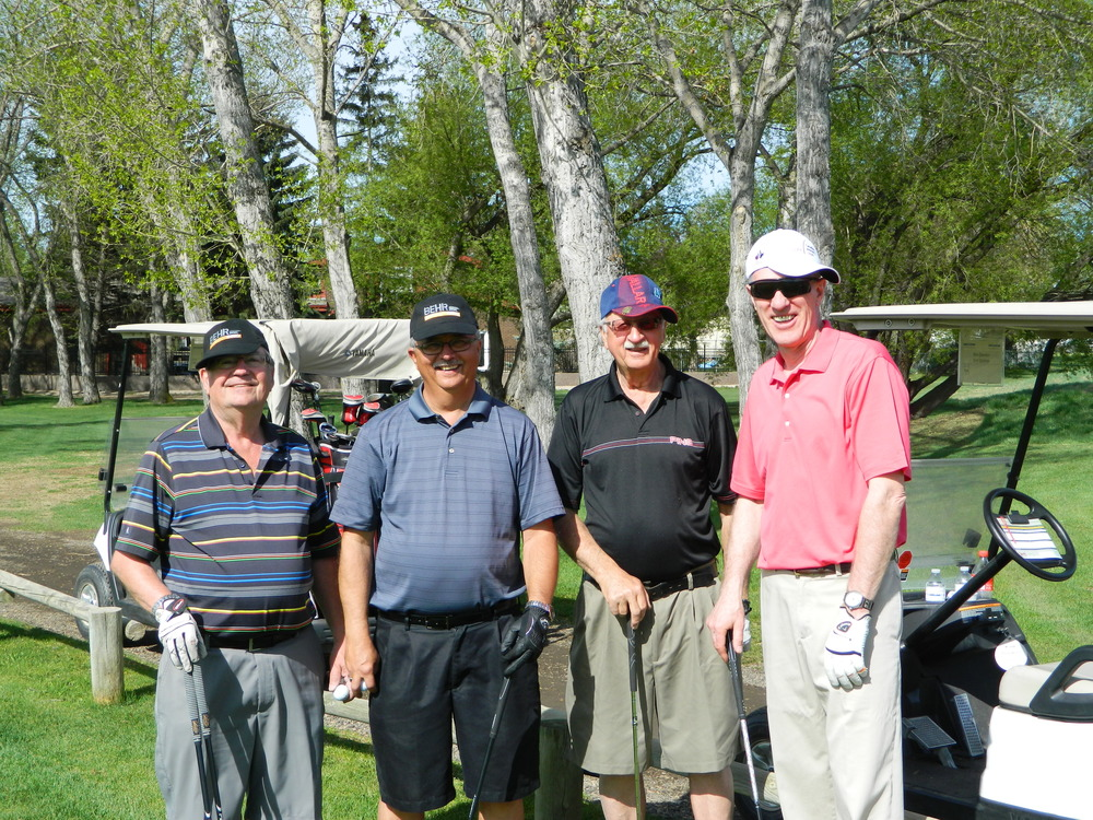 204 golfer pictures 017.jpg