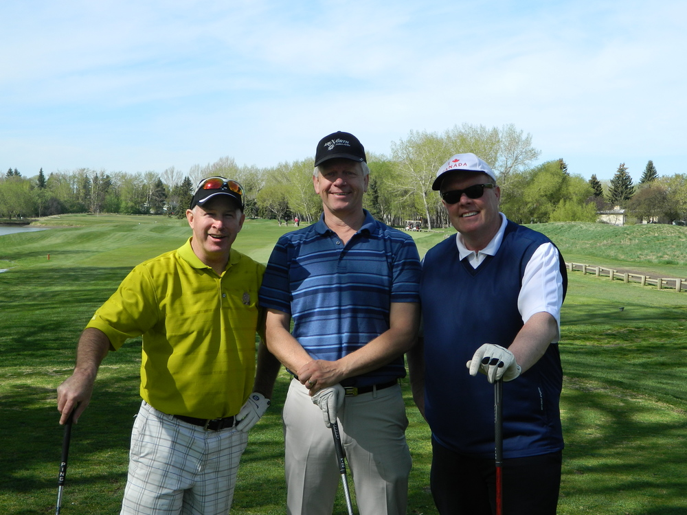 204 golfer pictures 018.jpg