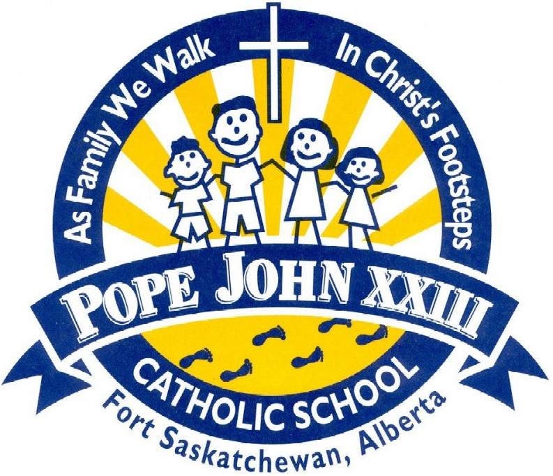 St. John XXIII Catholic School