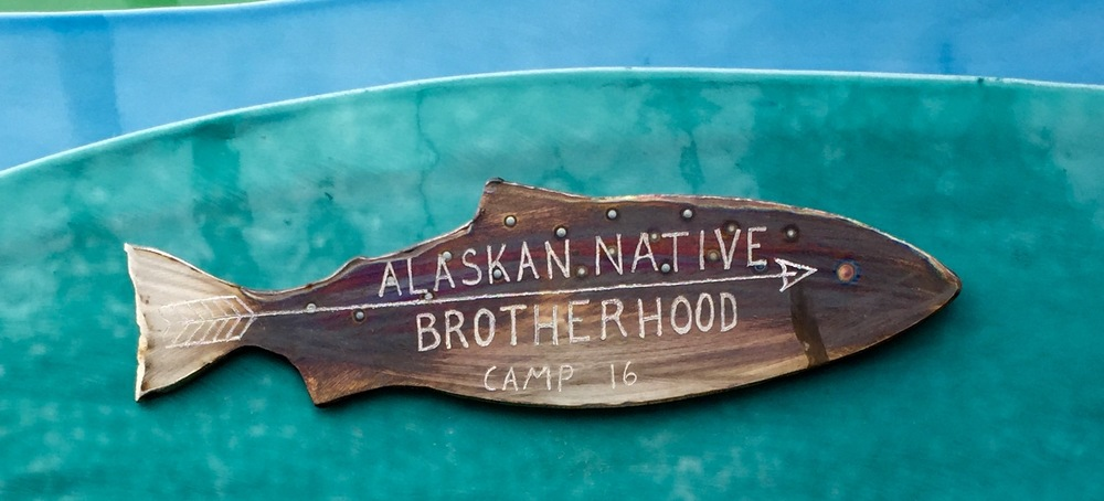 Alaska Native Brotherhood.jpg