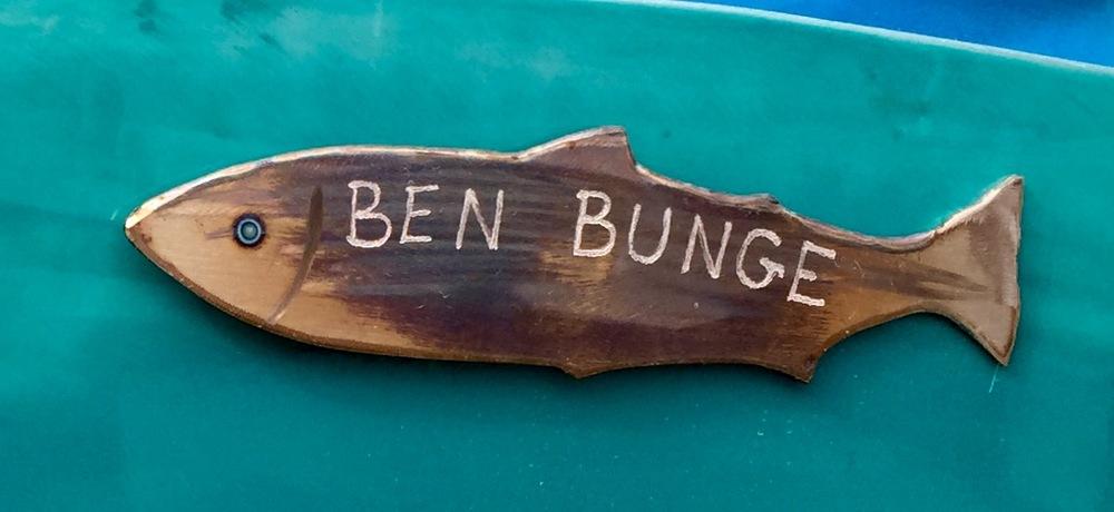 Bunge, Ben.jpg
