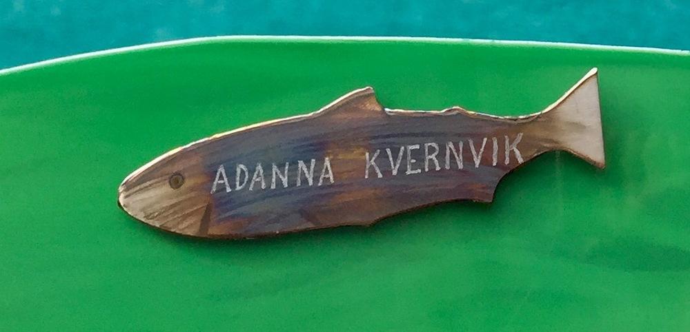 Kvernvik, Adanna.jpg