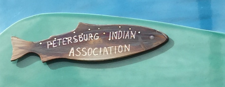Petersburg Indian Association.jpg