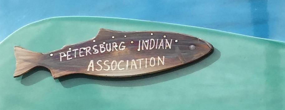 Petersburg Indian Association.jpg