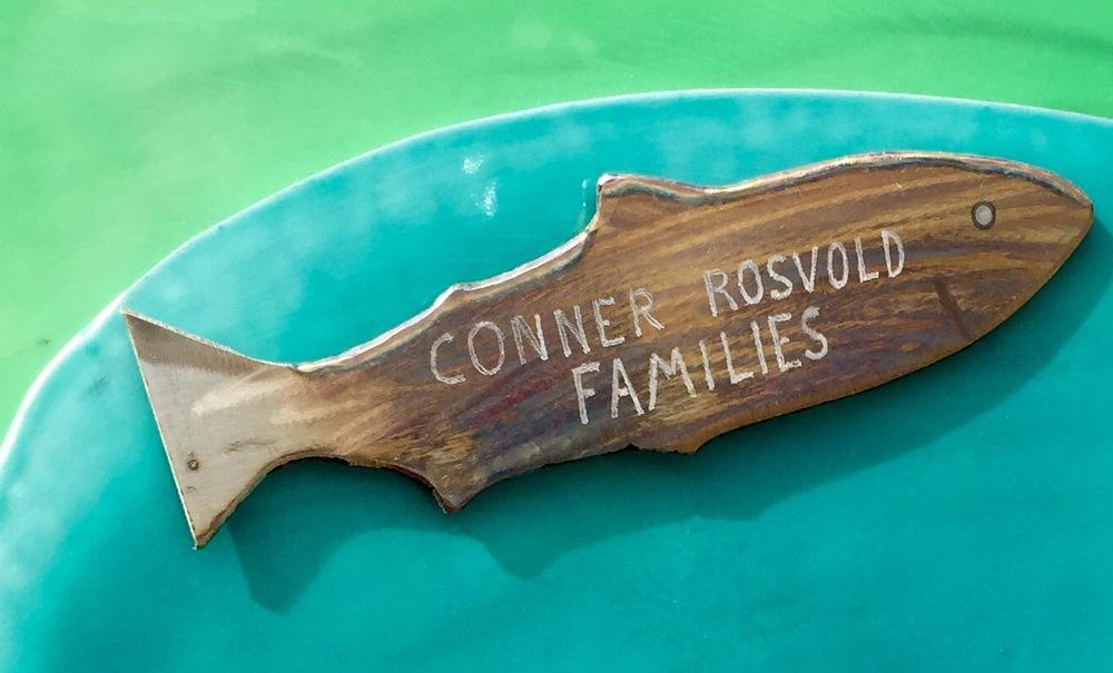 Connor Rosvold Family.jpg