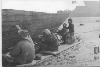 1931 boat repair.jpg