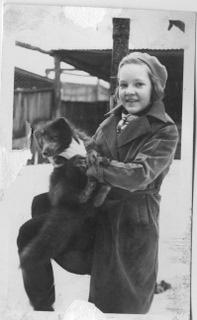 Angie 1935.jpg