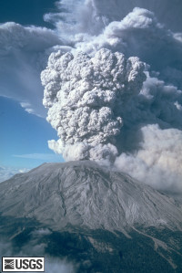 Photo courtesy of USGS.gov