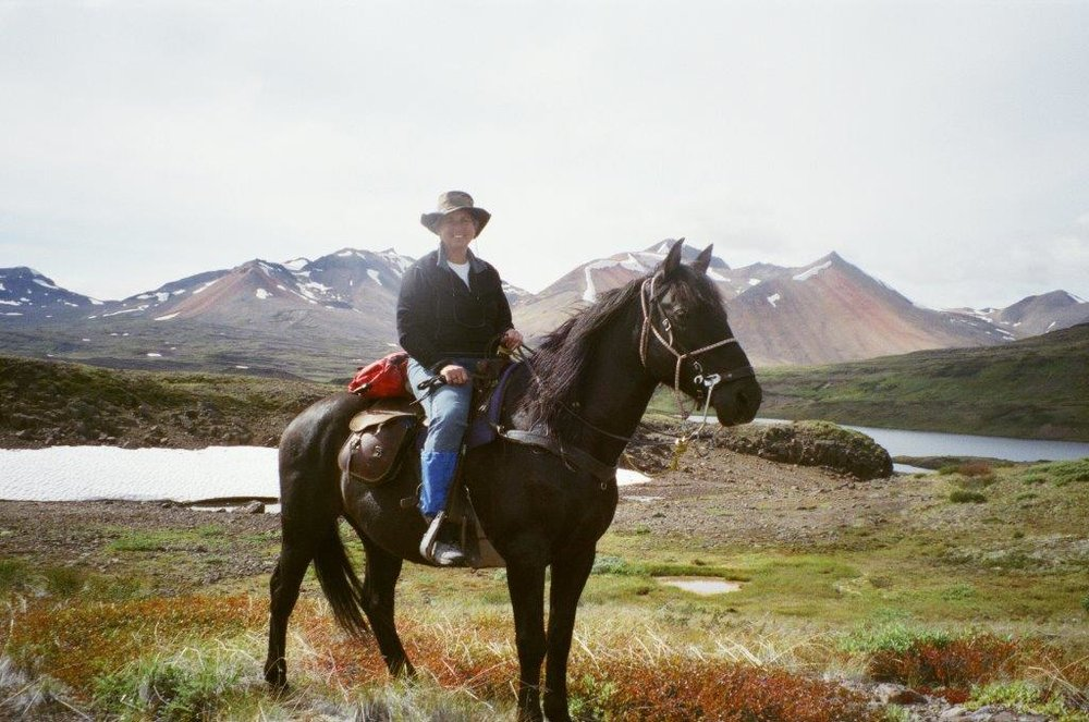 Stikine Horseback trip.jpg