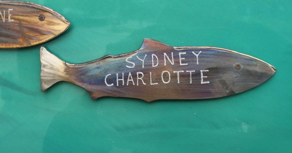 SYDNEY CHARLOTTE.jpg